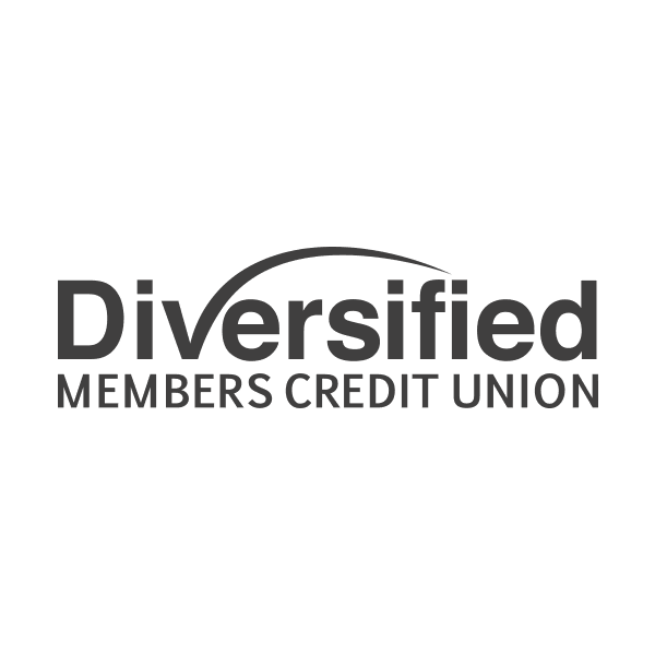 Diversified Members Credit Union