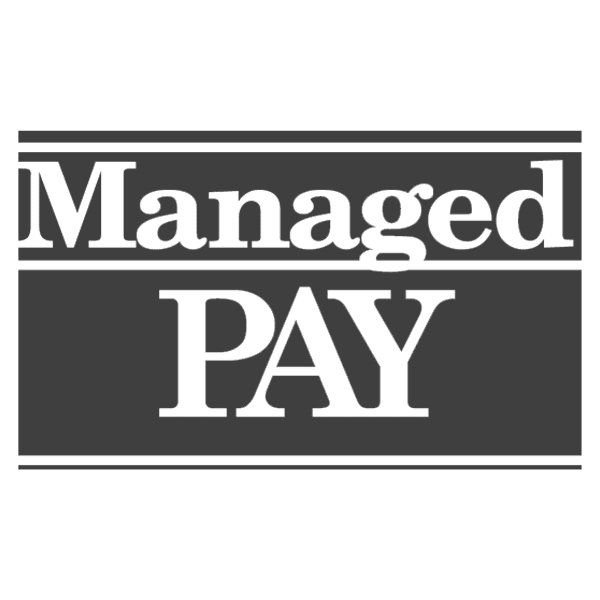 Managed PAY